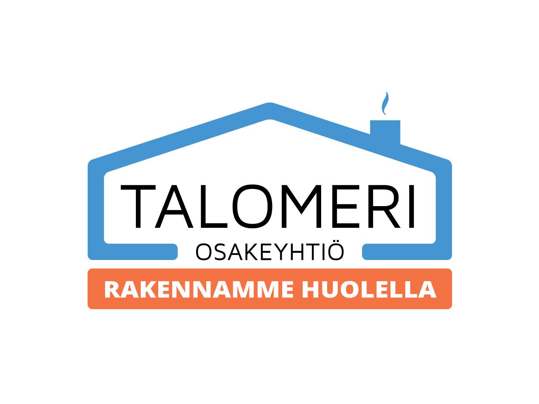 Talomeri Osakeyhtiö